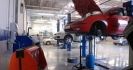 Auto Service & Repair Insurance, Sacramento, Rancho Cordova, Roseville, California