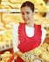 Bakery Insurance, Sacramento, Rancho Cordova, Roseville, California