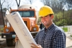 Contractors Insurance, Sacramento, Rancho Cordova, Roseville, California
