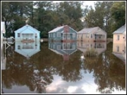Flood Insurance, Sacramento, Rancho Cordova, Roseville, California