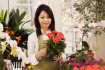Flower Shop Insurance, Sacramento, Rancho Cordova, Roseville, California