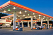 Gas Station Insurance, Sacramento, Rancho Cordova, Roseville, California