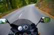 Motorcycle Insurance, Sacramento, Rancho Cordova, Roseville, California