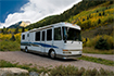 RV / Recreational Vehicle Insurance, Sacramento, Rancho Cordova, Roseville, California