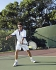 Tennis & Swim Club Insurance, Sacramento, Rancho Cordova, Roseville, California