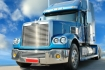 Truckers Insurance, Sacramento, Rancho Cordova, Roseville, California