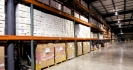 Wholesale Distribution Insurance, Sacramento, Rancho Cordova, Roseville, California