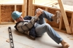 Work Comp Insurance, Sacramento, Rancho Cordova, Roseville, California