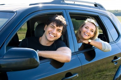 Sacramento Auto/Car Insurance