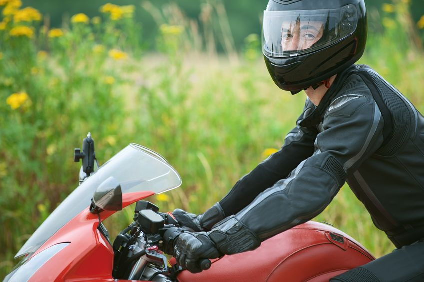 Sacramento, CA. Motorcycle Insurance