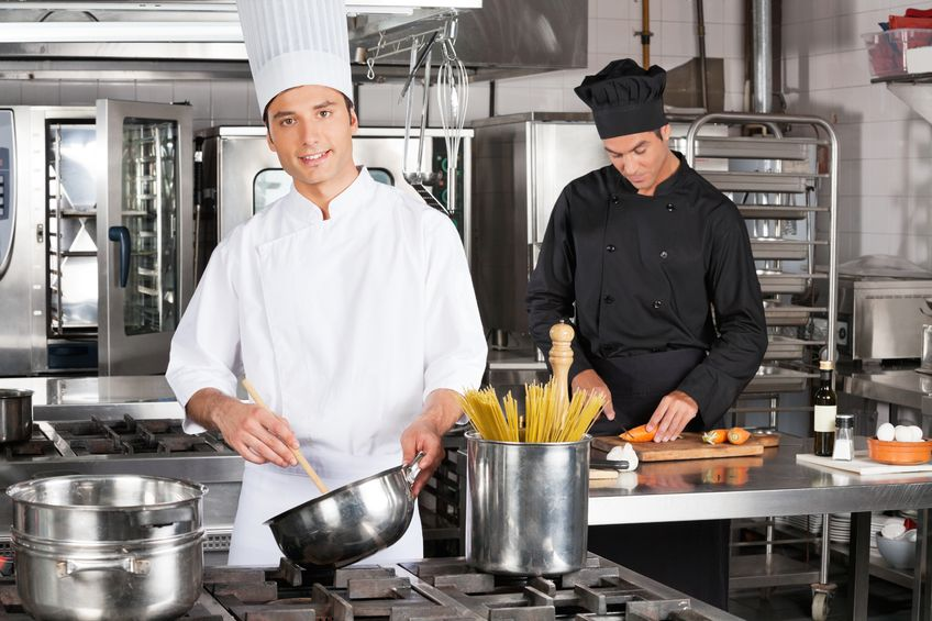 Sacramento Restaurant Insurance