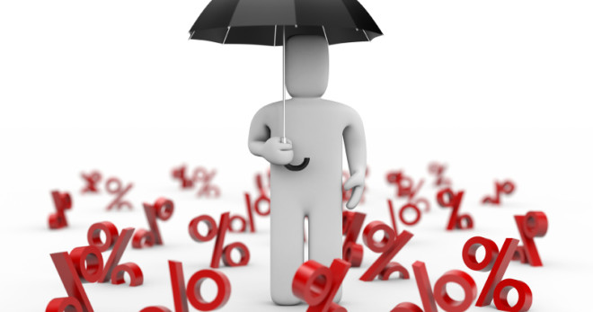 Sacramento Umbrella  Insurance